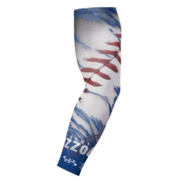 Anthony Rizzo Compression Arm Sleeve 4002