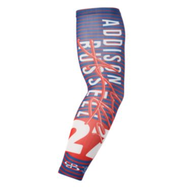 Addison Russell Compression Arm Sleeve 4000