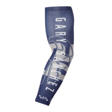 Gary Sanchez Compression Arm Sleeve 4001