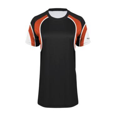 Women's Blast T-Shirt
