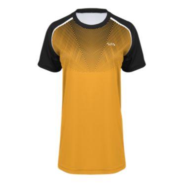 Women's Boombah INK Victor T-Shirt