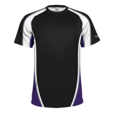 Youth Speed T-Shirt