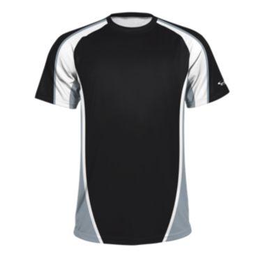 Youth Blast T-Shirt