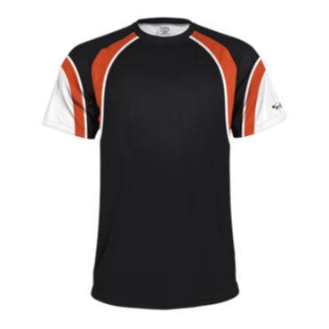 Men's Blast T-Shirt