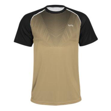 Men's Victor INK Short Sleeve Shirt