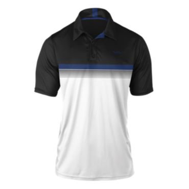 Boombah INK Men's Polo Shirt 3004
