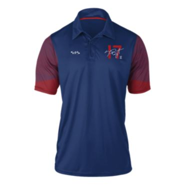 Men's INK Kris Bryant Polo Shirt