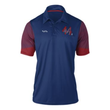 Men's INK Anthony Rizzo Polo Shirt