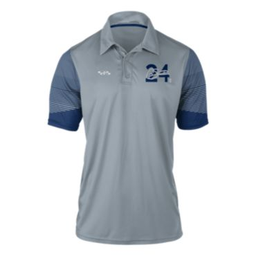 Men's INK Gary Sanchez Polo Shirt