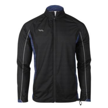Men's Stride Full Zip Jacket