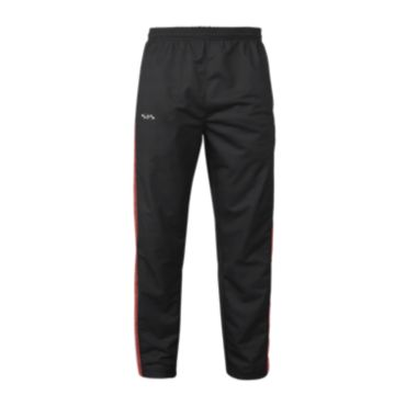 Men's Stride Warm Up Pant