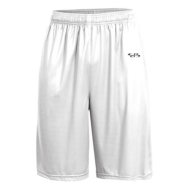 Youth INK Blocker Shorts