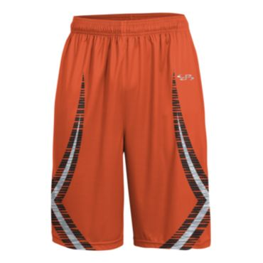 Youth INK Swoop Shorts