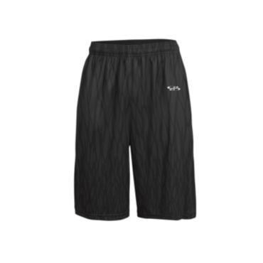 Youth Beast Basketball Short