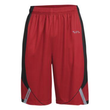 Men's INK Sweet Shorts