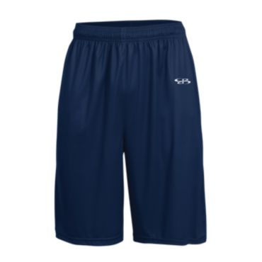 Men's INK Blocker Shorts