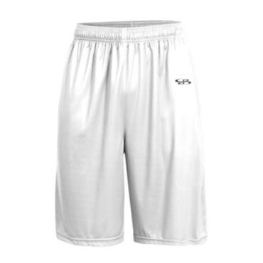 Men's INK Blocker Shorts