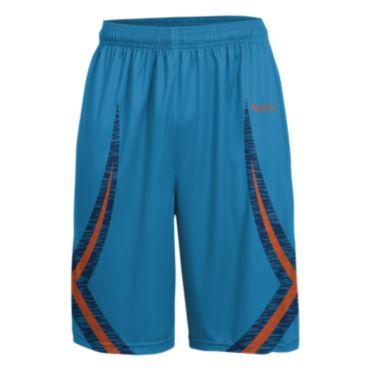 Men's INK Swoop Shorts