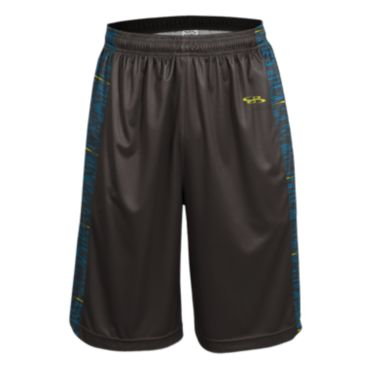 Men's INK Shake Shorts