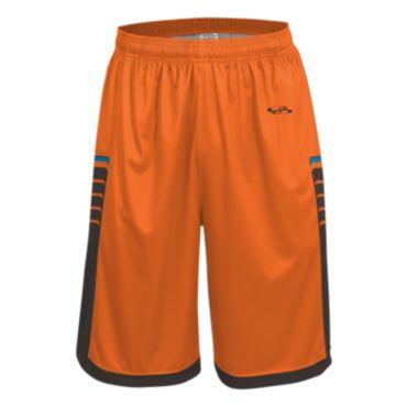 Men's INK Lineup Shorts
