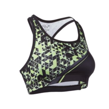 Women's Eclipse Sports Bra