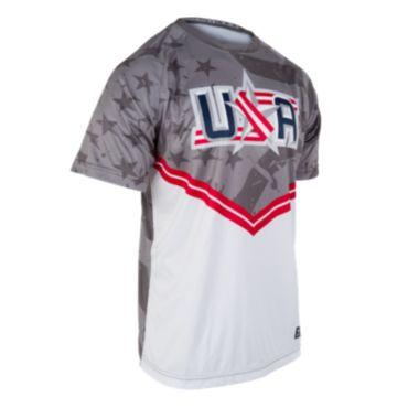 USA INK T-Shirt