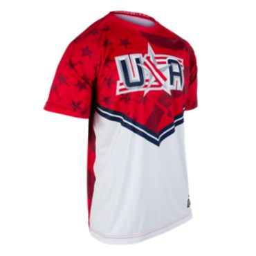 USA INK T-Shirt