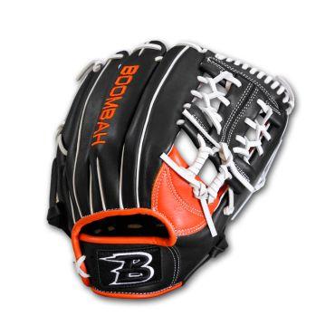 Boombah Classic Fielding Glove