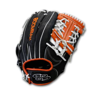 Boombah Classic Game Ready Fielding Glove