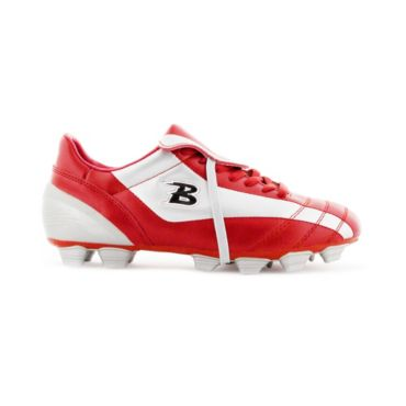 Flash Soccer Cleat