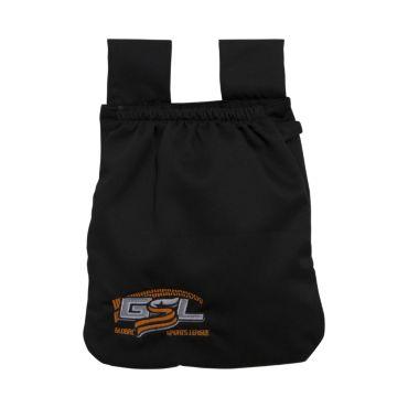 GSL Ball Bag