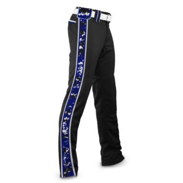 H-Series Blaze Camo Pant
