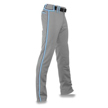 H-Series Triple Pant