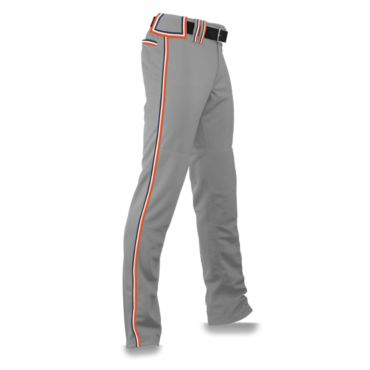 Youth H-Series Triple Pant