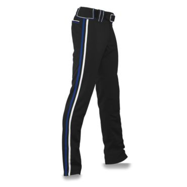 Youth H-Series Tritone Pant