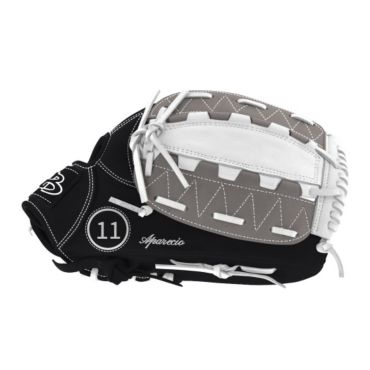 Custom Fielding Glove B20 Web