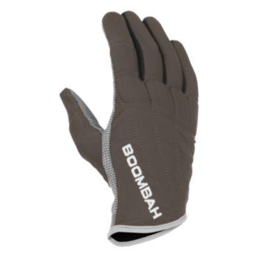 Women's DEFCON Lacrosse Gloves