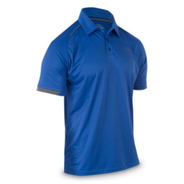 Men's Compete Polo Shirt