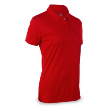 Women's Encore Polo