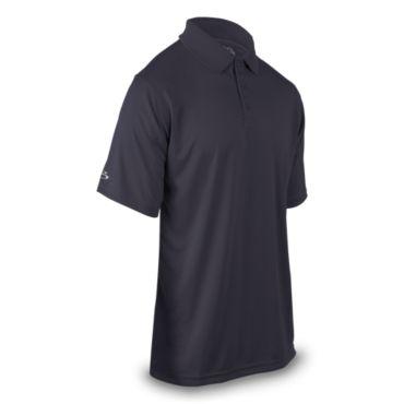 Men's Encore Polo Shirt