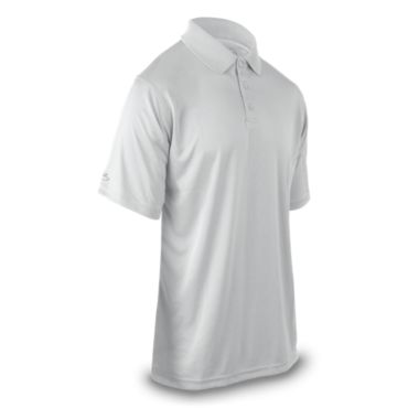 Men's Encore Polo Shirt