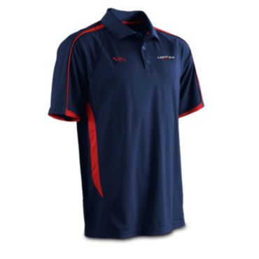 Men's USSSA Envy Polo