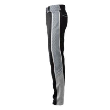 Men's PS-Series Checkered Pant
