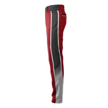 Men's PS-Series Checkered Pant