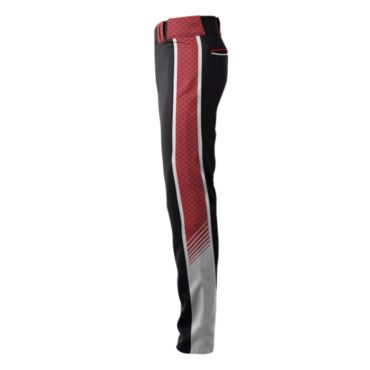PS-Series Youth Checkered Pant