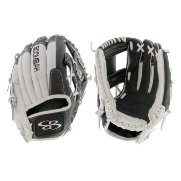 Clearance Baseball Gloves & Baseball Mitts - 8020 Game ...