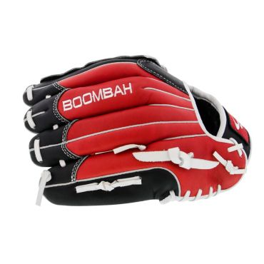Clearance Baseball Performance Select 8020 Cowhide Glove