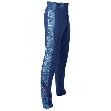 Youth Custom PS Series Baseball Pants Style 1010