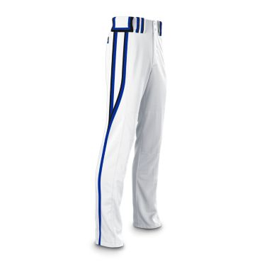 Men's Custom Full Dye Basketball Shorts