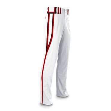 Men's Custom Braid Baseball Pants